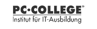 PC-College