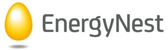 EnergyNest