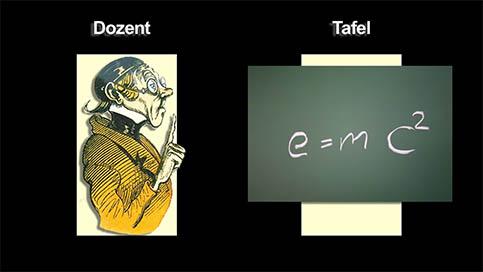 Lehrer_Tafel 483