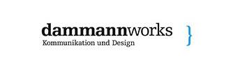 dammannworks2